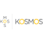 Kosmos Capital