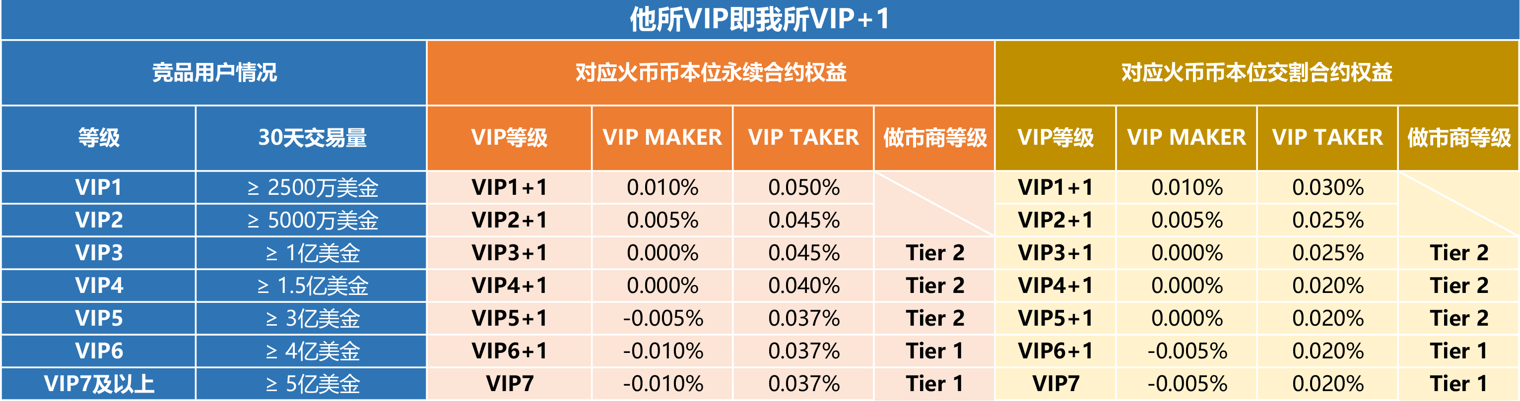 VIP_1___.png
