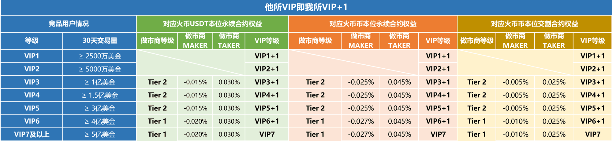 __VIP______.png